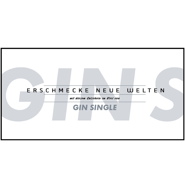 Single.de gutschein 2013