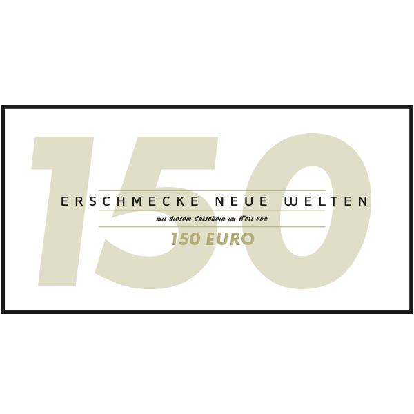 Abonauten wertgutschein 150 for Ohrensessel 150 euro