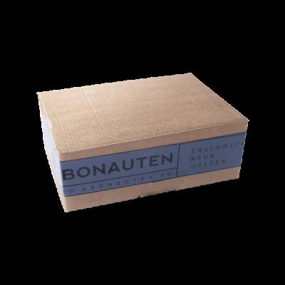 Abonauten Genuss Abo Box